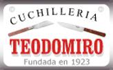 Blog Cuchilleria Teodomiro
