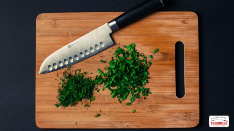 Cuchillos-de-cocina-buenos