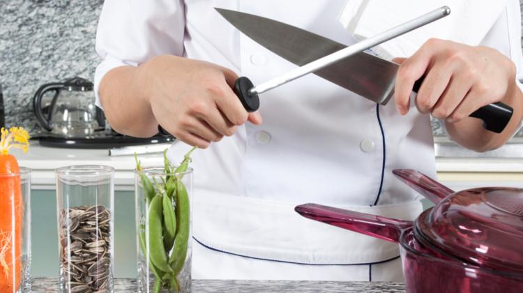 Tipos-cuchillos-cocina-usos